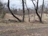 207 Bear Creek Road - Photo 6