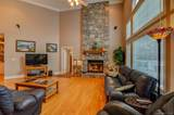 26 Oxbow Crossing - Photo 6