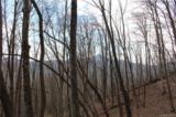 38.54 acres Sams Branch Road - Photo 26
