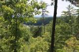 2036 Catawba Trail - Photo 1