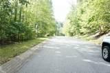 212 Mays Mills Drive - Photo 3
