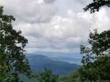 Tract 10 Kate Mountain Road - Photo 1