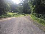 42 Acres Approx Duck Mill Road - Photo 17