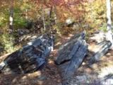 105 Boulder - Photo 4