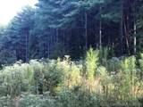 147 Hunt Camp Drive - Photo 5