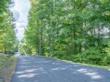 Lot 115 Springhouse Drive - Photo 4