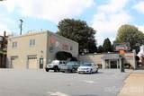 309 Main Street - Photo 4