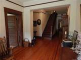 5593 Old Clyde Road - Photo 25