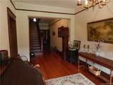 5593 Old Clyde Road - Photo 26