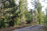 Lot 327 Osprey Way - Photo 1