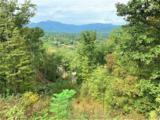 0 High Pines Loop - Photo 1