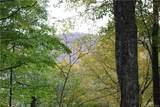 2062 Serenity Mountain Road - Photo 1