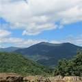00 Tawodi Trail - Photo 1