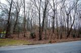 V/L #15 Oakwood Drive - Photo 2