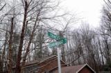 V/L #15 Oakwood Drive - Photo 4