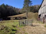 805 Mill Creek Road - Photo 11