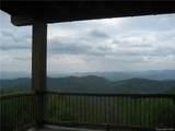 tbd Buckeye Ridge - Photo 1
