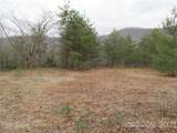 SR1254 Buffalo Road - Photo 2