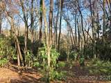 60 Old Hickory Trail - Photo 2