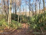 60 Old Hickory Trail - Photo 4
