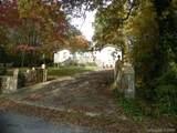 291 Shoreline Drive - Photo 1