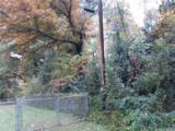 Lot 1 Mt Vernon Avenue - Photo 2