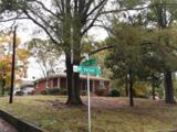 Lot 1 Mt Vernon Avenue - Photo 8