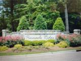 Lot 33 Pinnacle Drive - Photo 3