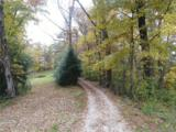 0 Shady Grove Lane - Photo 1