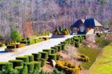 154 High Pines Loop - Photo 1