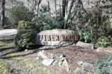#11 Lot Davy Crockett Drive - Photo 10