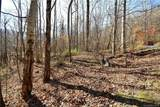 #19 Lot Tranquility Trail - Photo 1