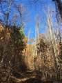 9999 Pole Creasman Road - Photo 18