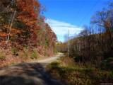 000 Tract 6 Fox Hollow Road - Photo 11