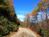 000 Tract 6 Fox Hollow Road - Photo 12