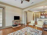 42 Schenck Parkway - Photo 5