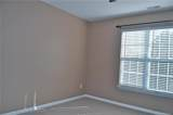 1134 Blueberry Lane - Photo 20