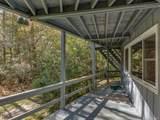 484 Westlake Drive - Photo 26