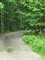 Lot 4 Melrose Mountain Estates - Photo 1