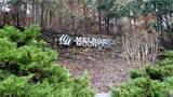 Lot 4 Melrose Mountain Estates - Photo 6