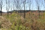 1519 Wilkesboro Highway - Photo 4