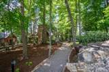 10 Stoney Falls Loop - Photo 29