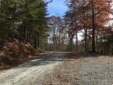 296 Sandpiper Lane - Photo 4
