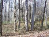 000 Balsam Ridge Road - Photo 1