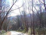 000 Balsam Ridge Road - Photo 11