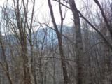 000 Balsam Ridge Road - Photo 13