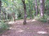 000 Balsam Ridge Road - Photo 16