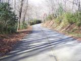 000 Balsam Ridge Road - Photo 2
