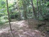 000 Balsam Ridge Road - Photo 20