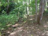 000 Balsam Ridge Road - Photo 21